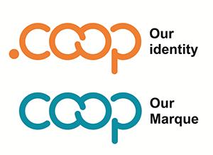 ICA Co-operative identity