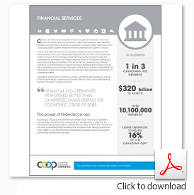 Download the Financial Sector Profile