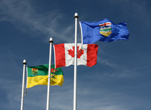 Lloydminster & District Co-op