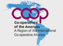 Board of Co-operatives of the Americas