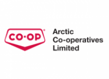 Arctic Co-ops