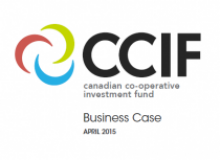 Canadian Co-operative Investment Fund