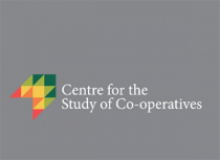Centre for the Study of Co-operatives