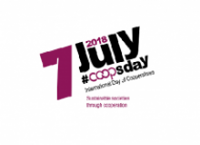 International Day of Co-operatives