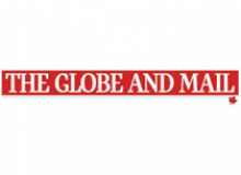 The Globe and Mail Special Insert on Co-operatives