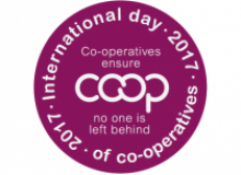 Cooperatives ensure that vulnerable and precarious workers are not left behind