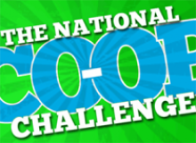The National Co-op Challenge