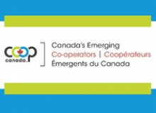 Canada's Emerging Co-operators
