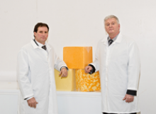 ADL and Gay Lea Foods launch the Co-operative Dairy Alliance