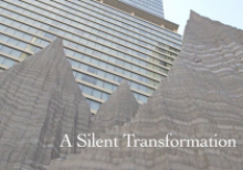 A Silent Transformation