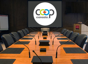 Co-operatives and Mutuals Canada call for Board nominations