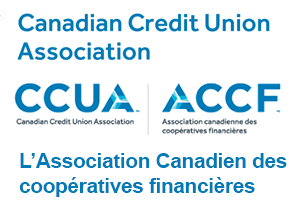 New credit union association launches in Canada: Canadian Credit Union Association
