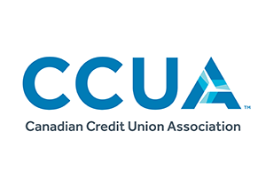 Credit Unions Launch New Trade Association