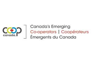 Join Canada's Emerging Co-operators Committee!