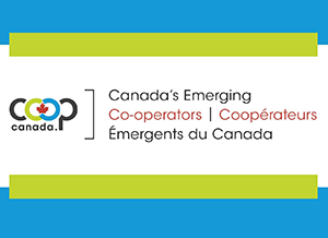 –> Join Canada's Emerging Co-operators!