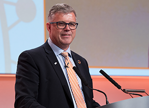 ICMIF brings global reinsurance conference for mutuals and co-operatives to Canada