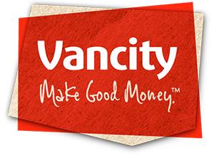 Vancity publishes a report examining the growing payday loan industry in BC